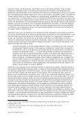 Es ist kein Zufall, dass die These von der Überwindung ... - Republicart - Seite 2