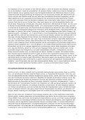 Es ist kein Zufall, dass die These von der Überwindung ... - Republicart - Seite 3