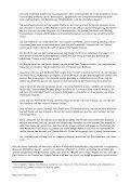 Es ist kein Zufall, dass die These von der Überwindung ... - Republicart - Seite 6