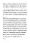 Es ist kein Zufall, dass die These von der Überwindung ... - Republicart - Seite 7