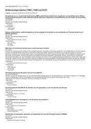 Onderzoeksprojecten (7400 - 7420 van 9127)