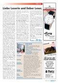 Ein Herz für die heilige Anna Ein Herz für die heilige ... - Rheinkiesel - Seite 3