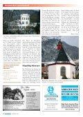 Ein Herz für die heilige Anna Ein Herz für die heilige ... - Rheinkiesel - Seite 6