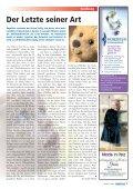 Ein Herz für die heilige Anna Ein Herz für die heilige ... - Rheinkiesel - Seite 7