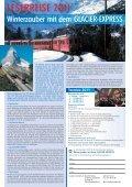 Redaktion und Verlag wünschen allen Les - Rheinkiesel - Seite 2