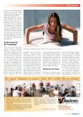 Redaktion und Verlag wünschen allen Les - Rheinkiesel - Seite 5