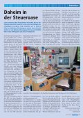 Redaktion und Verlag wünschen allen Les - Rheinkiesel - Seite 7
