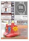 Ausgabe lesen - Rheinkiesel - Seite 2