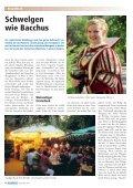 Ausgabe lesen - Rheinkiesel - Seite 4