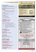 Ausgabe lesen - Rheinkiesel - Seite 5