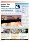 Vom Duft der großen weiten Welt Vom Duft der großen ... - rheinkiesel - Seite 4