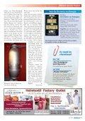 Vom Duft der großen weiten Welt Vom Duft der großen ... - rheinkiesel - Seite 5