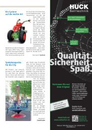 Artikel lesen (PDF) - Kbdonline.de