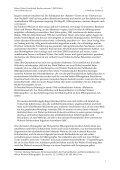 Wolfram Groddeck Zum Abschluß der Edition von Robert Walsers ... - Seite 2