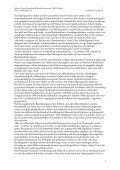 Wolfram Groddeck Zum Abschluß der Edition von Robert Walsers ... - Seite 3