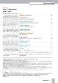 Die goldenen Regeln bei der Promotion - Verlag C. H. Beck oHG - Seite 3