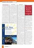 Die goldenen Regeln bei der Promotion - Verlag C. H. Beck oHG - Seite 4