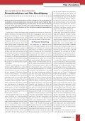 Die goldenen Regeln bei der Promotion - Verlag C. H. Beck oHG - Seite 5