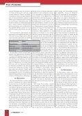 Die goldenen Regeln bei der Promotion - Verlag C. H. Beck oHG - Seite 6