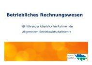 10. Betriebliches Rechnungswesen_2013.pdf