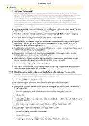 Szenarien PDF