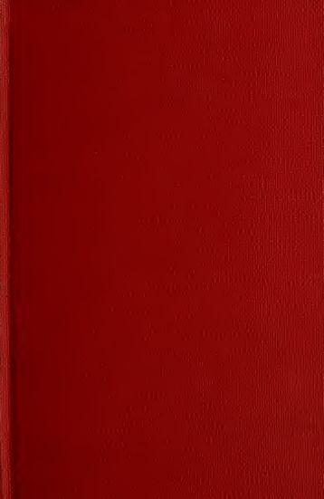 Magisterium und Fraternitas; eine verwaltungsgeschichtliche ...