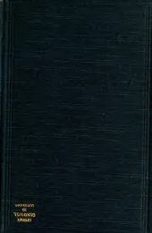 Ansichten über Aesthetik und Literatur, seine Briefe an C.G. Körner ...