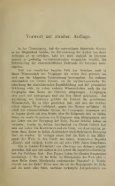 Geschichte der wissenschaftlichen Erdkunde der Griechen - Seite 7