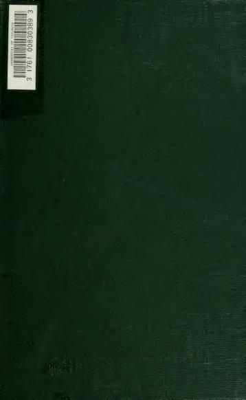 Lehrbuch der Entwickelungsgeschichte des Menschen