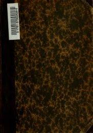 Tagebuch des Leipziger Handelsschülers Mai 1840 bis Mai 1841