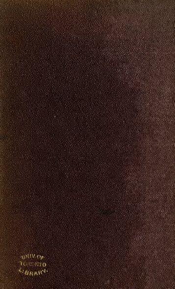 Gesammelte Novellen; nebst einer Auswahl bisher ungedruckter ...