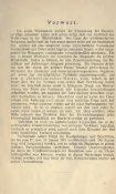 Die Stellungnahme der Regierungen und wirtschaftl. Körperschaften ... - Seite 7