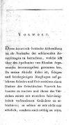 Ueber das Leben und Gedicht des Apollonius von Rhodus : eine ... - Seite 7