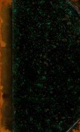 Jahrbuch für Romanische und Englische Sprache und Literatur
