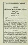 Fachwörter des öffentlichen Verwaltungsdienstes Ägyptens in den ... - Seite 6