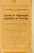 Die Schwierigkeiten der industriellen Produktion in Österreich - Seite 4