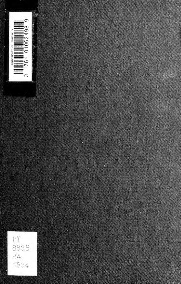 Henrik Ibsens dramen ; sechzehn vorlesungen