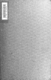 Handbuch der mathematischen und technischen Chronologie; das ...