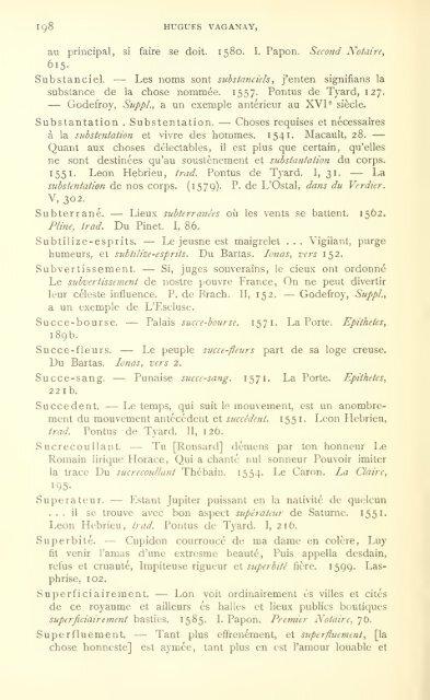 Zeitschrift für romanische Philologie