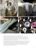 Steiner1888 Kollektion 2013/14 - Seite 3