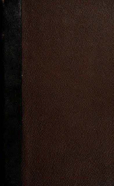 Die Christliche Kunst; Monatsschrift für alle Gebiete der christlichen ...