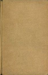 Polybiblion; revue bibliographique universelle