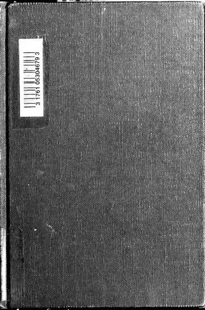 Schriften zur Philosophie, Aesthetik und Apologetik : mit ...