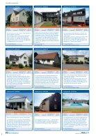Immobilienmagazin - Seite 4