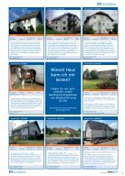 Immobilienmagazin - Seite 5
