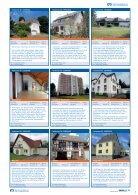 Immobilienmagazin - Seite 7