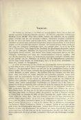 Biochemisches Handlexikon - Seite 7