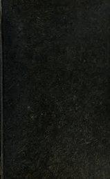 Jahrbücher für Philologie und Paedagogik