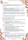 Rekurs / Beschwerde - Schülerrechte - USO - Seite 7