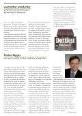 Florian Töpper - Schweinfurter OberLand - Seite 5